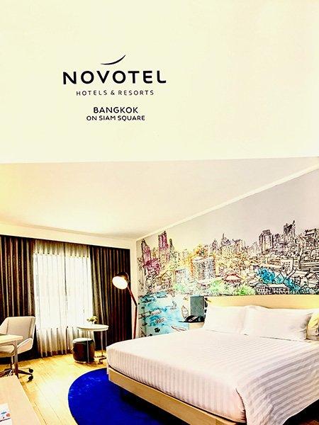 Novotel-BIO