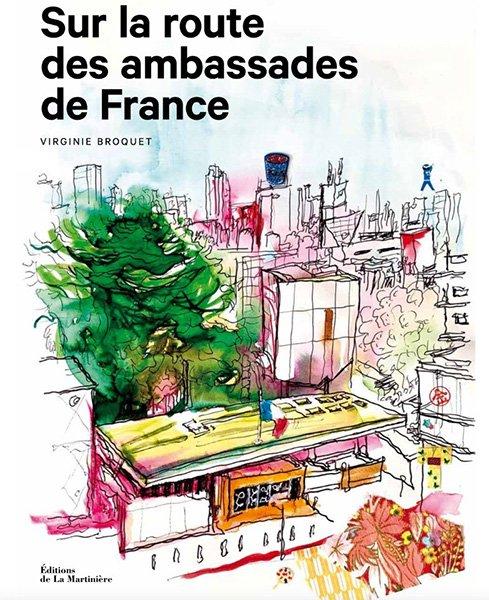 Sur-la-route-des-ambassades-de-France-BIO