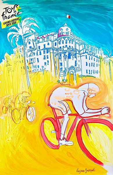 Tour-de-France-Nice-2020-BIO